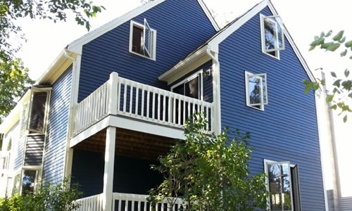 exterior painting raleigh nc house painters of raleigh nc