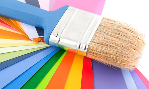 Interior Painting in Raleigh NC Painting Services in Raleigh NC Interior Painting in NC Cheap Interior Painting in Raleigh NC